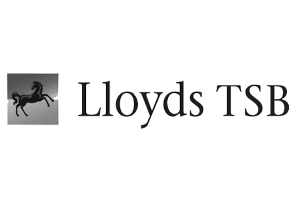 logo-lloyds-tsb