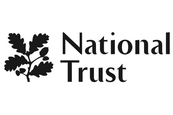 logo-national-trusto