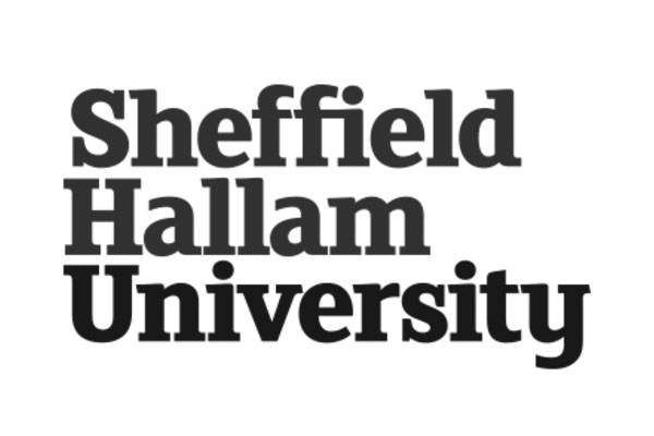 logo-sheff-hallam