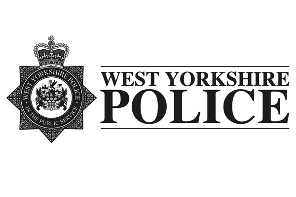 logo-west-yorks-police
